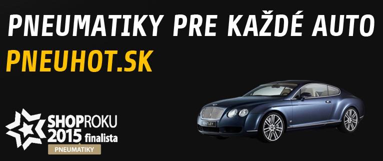 pneuhot.sk
